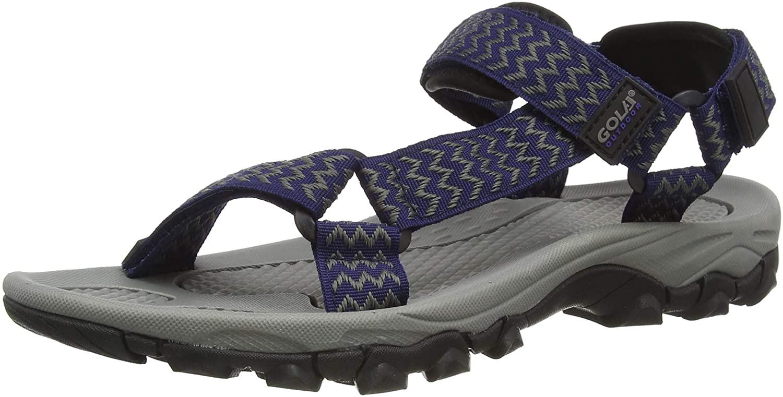 Gola Men's Hiking Sandals
