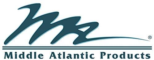 Middle Atlantic LBP-6R90