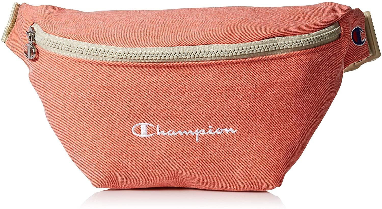 Champion Women's Sun Bleached Fanny Pack