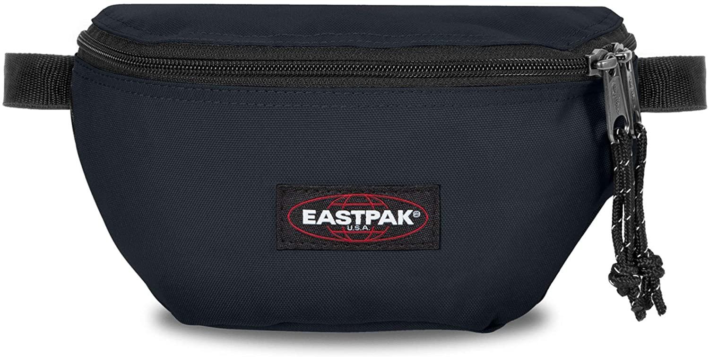 Eastpak Women's Springer Belt Bag