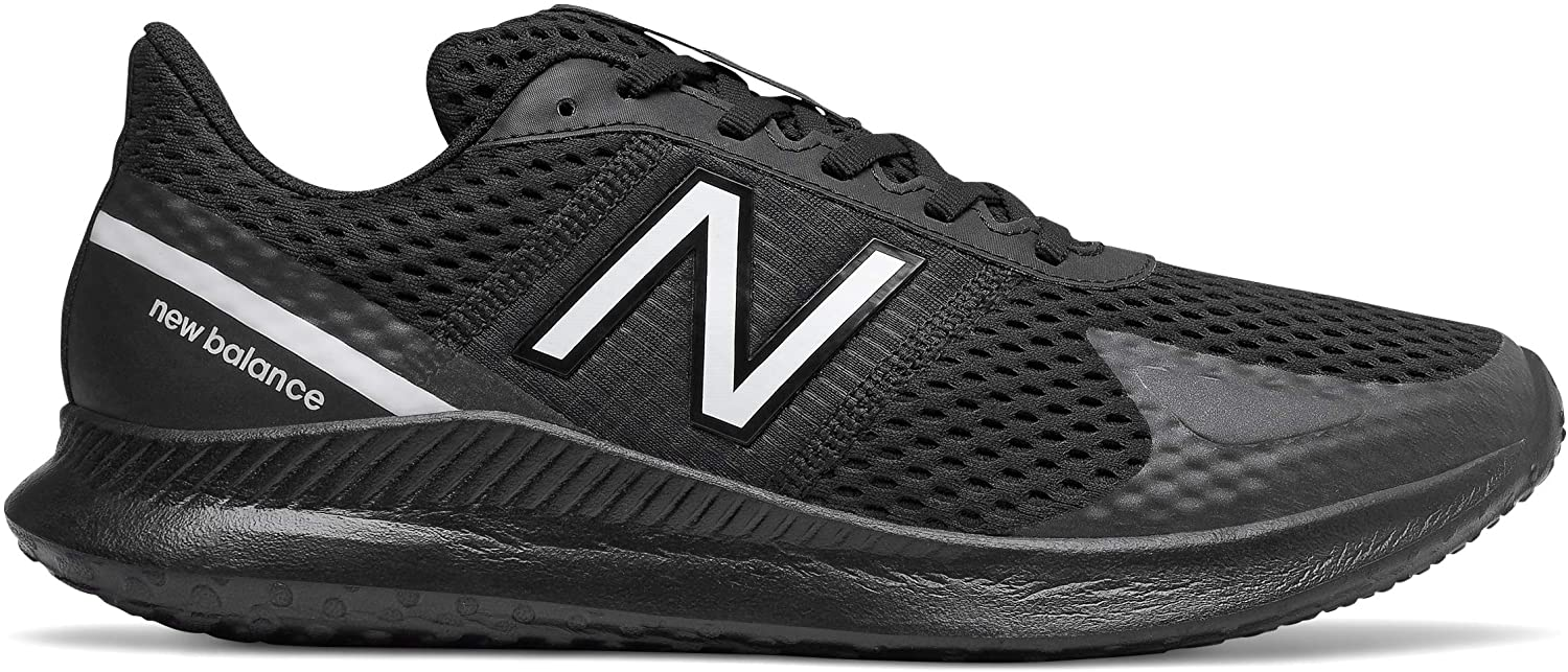 New Balance Men's Vatu V1 Running Shoe