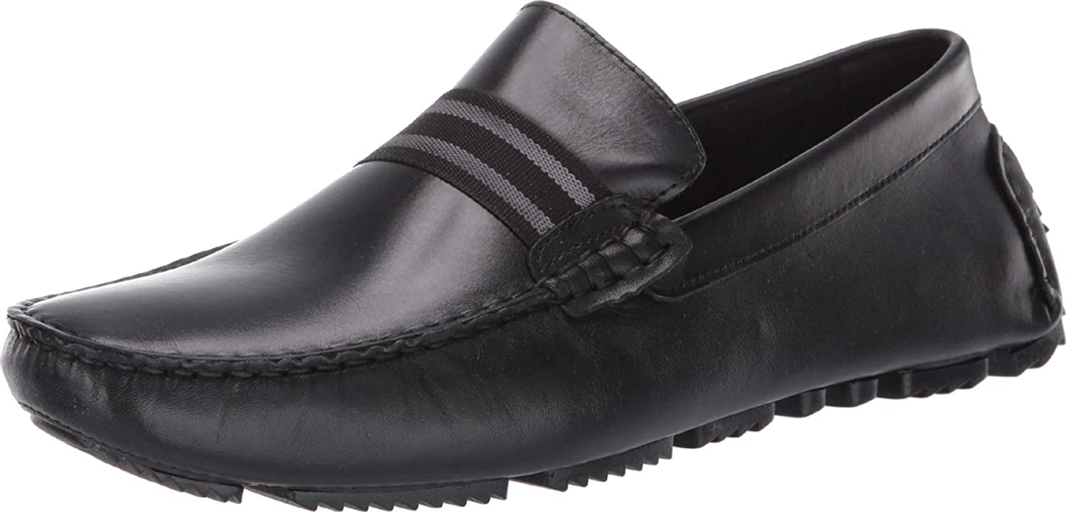 Steve Madden Men's Brysk Loafer