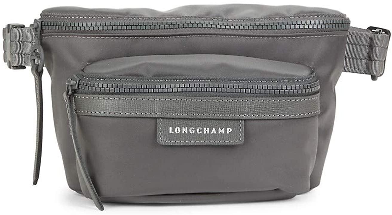 LONGCHAMP Le Pliage Neo Nylon Belt Bag Fanny Pack,