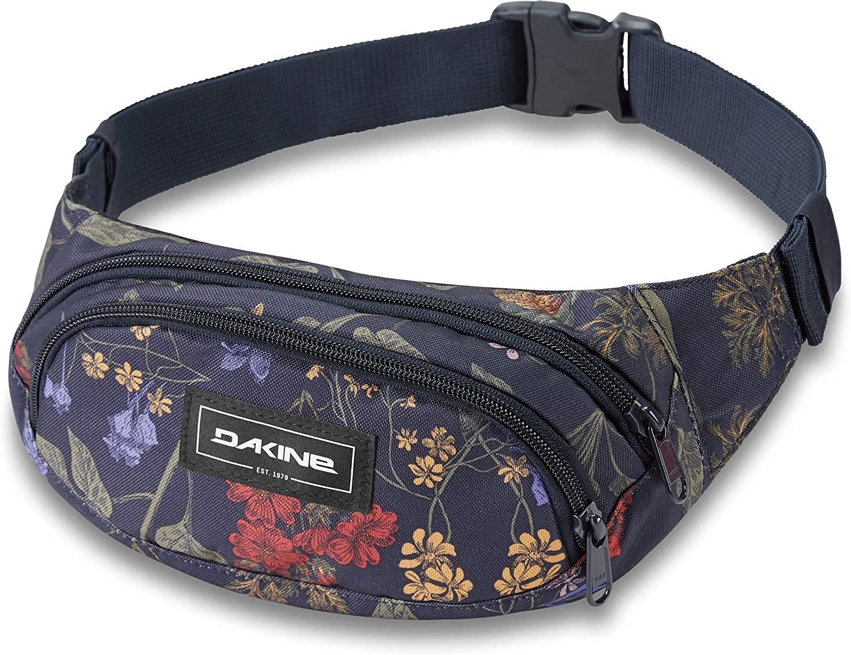 Dakine Unisex Hip Packs
