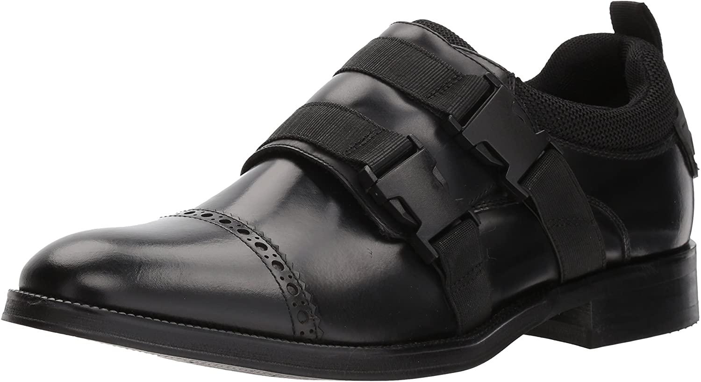 Steve Madden Men's Paulsen Loafer