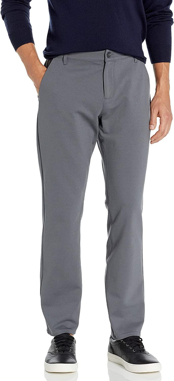 PAIGE Men's Brennan Tech Trouser