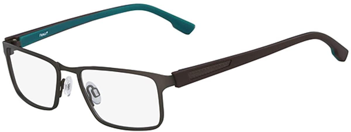 Eyeglasses FLEXON E 1041 210 Brown