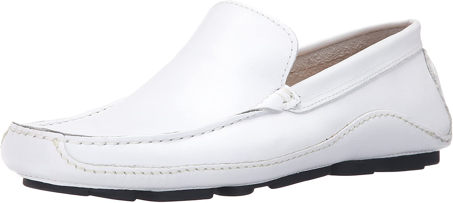 Giorgio Brutini Mens Trevor Slip-On Loafer