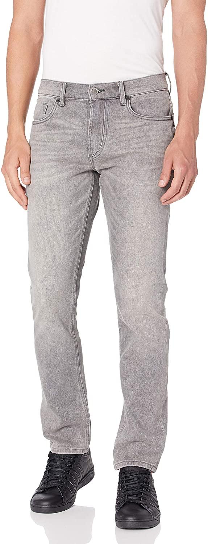 [BLANKNYC] Men's Wooster Pants, Lazy Sid