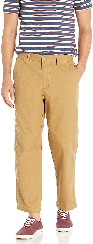 Obey Men's Classic Fit Hardwork Pant
