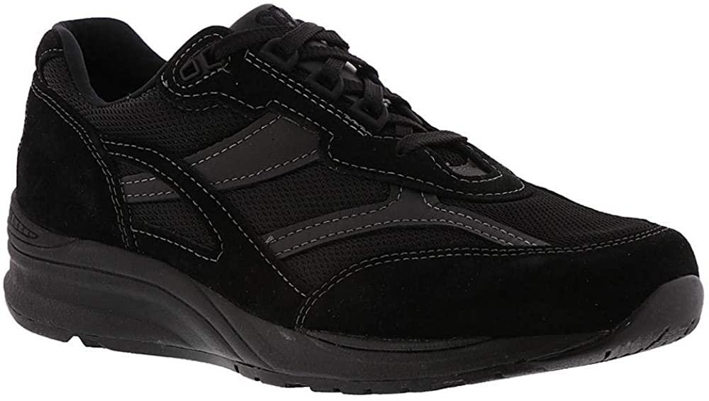 SAS Men's Journey Sneakers