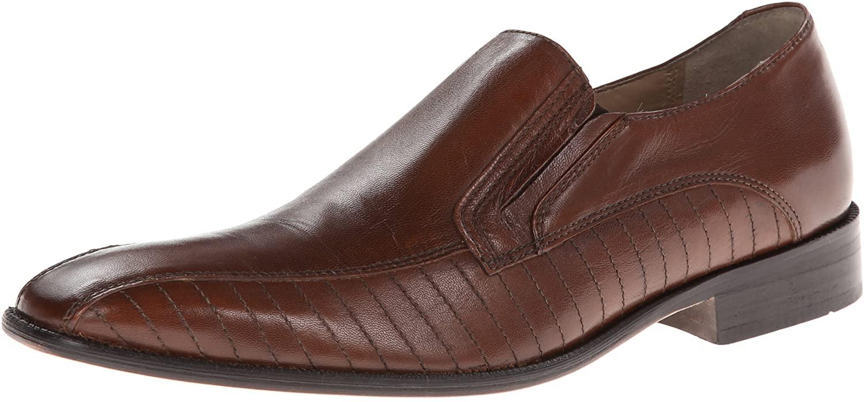 Giorgio Brutini Men's Lanton Slip-On Loafer