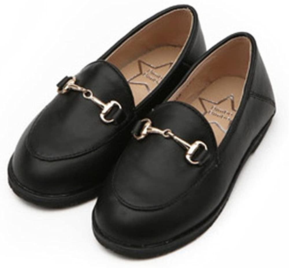 Bimbo Bimba City Loafers