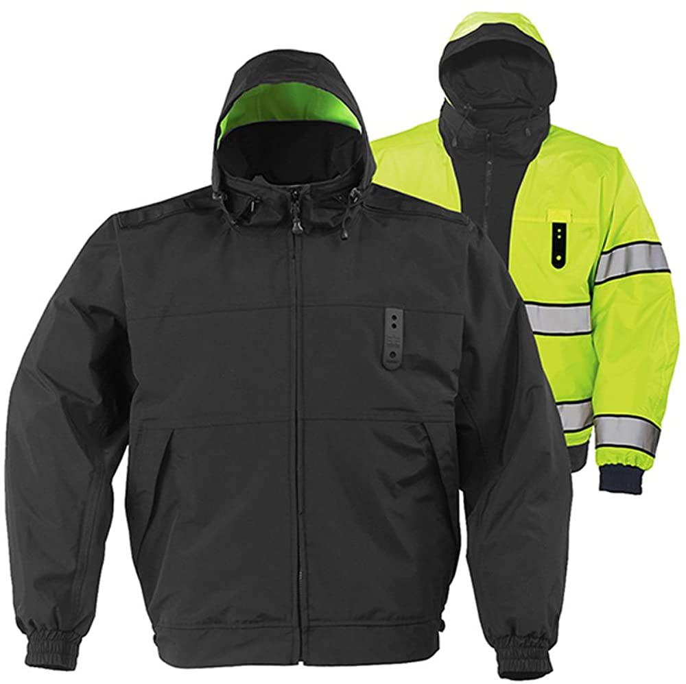 Propper Defender Halo II Jacket Long