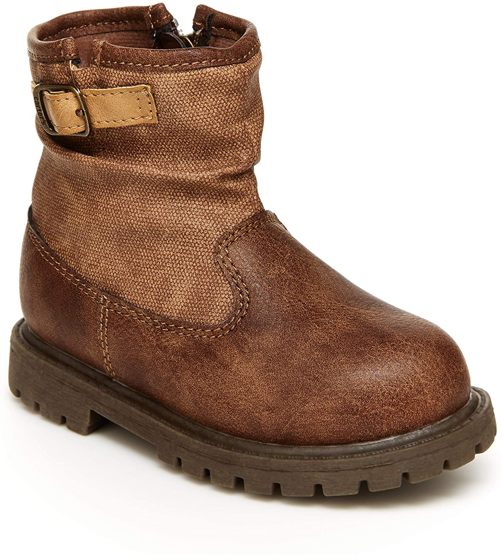 Carter's Kids' Trenton Fashion Boot