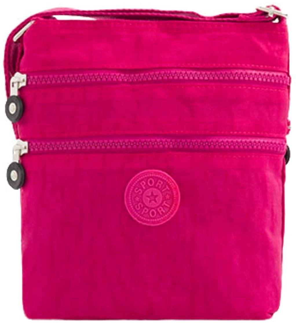 Girly Handbags Casual Sport Fanny Pack