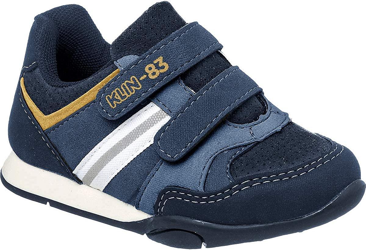 Enjoy Kids Sneaker