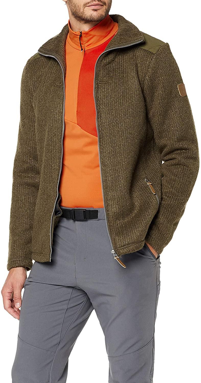 Craghoppers Caledon Jacket