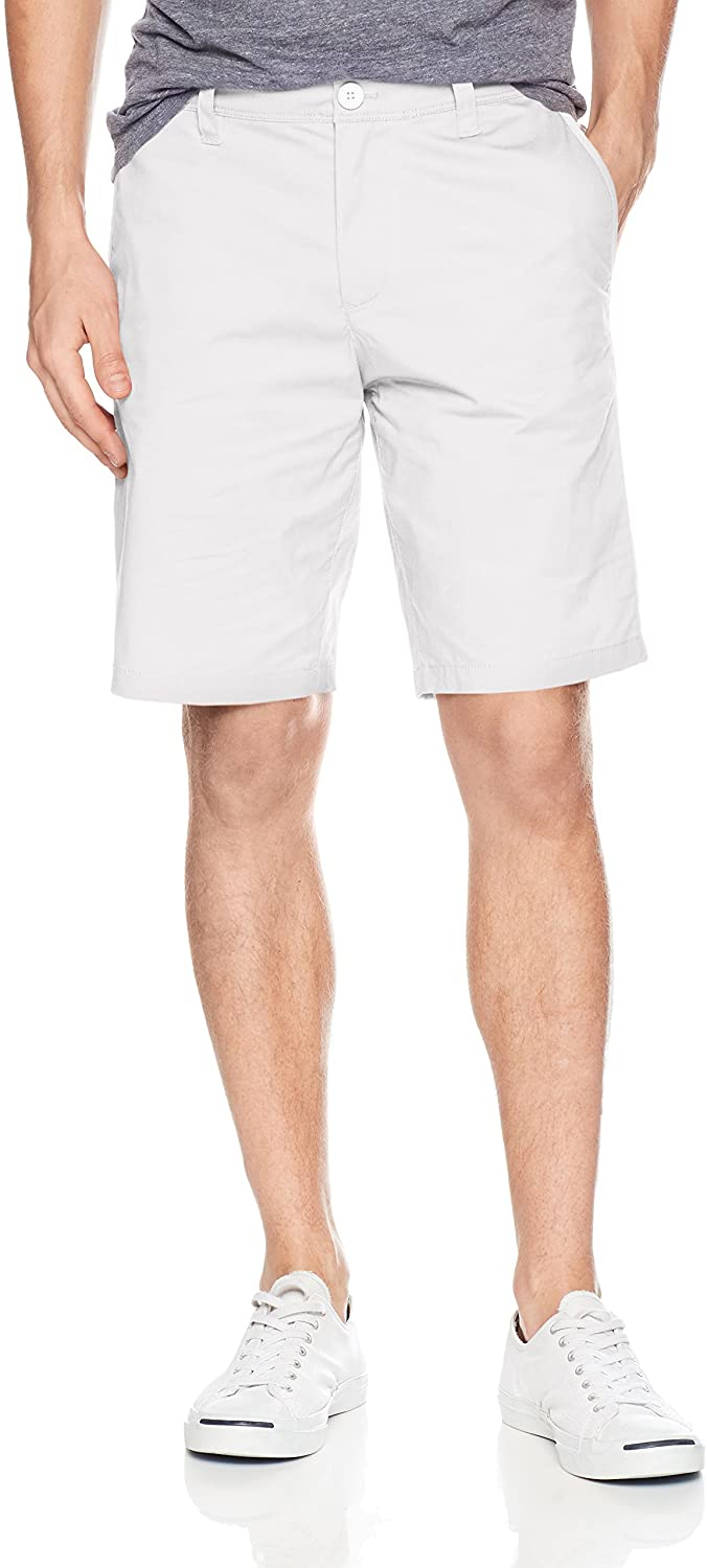 AX Armani Exchange Men's Classic Bermuda Shorts