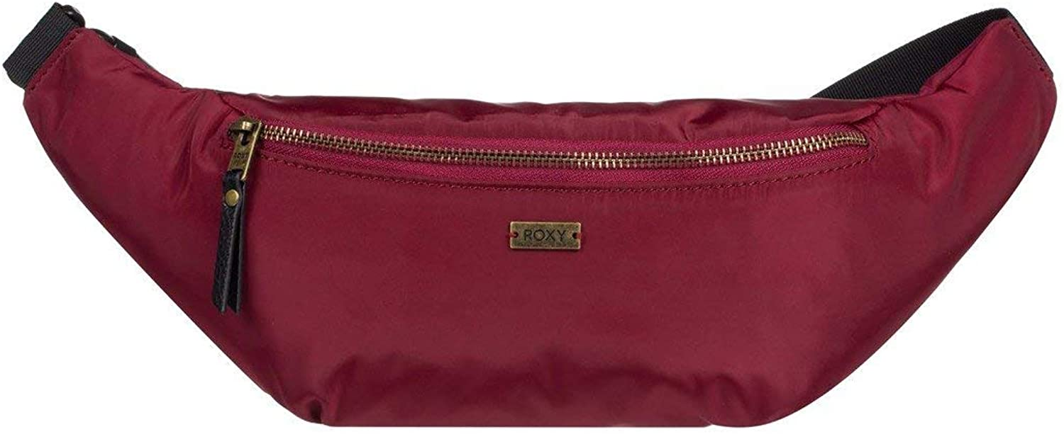 Roxy Digital Wave Waist Pack