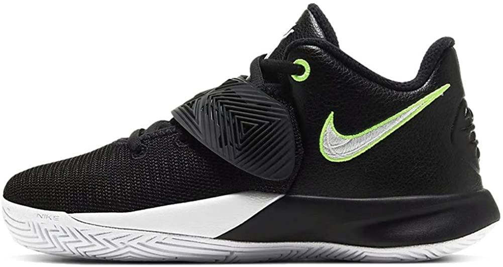 Nike Kyrie Flytrap Iii (ps) Causal Basketball Fashion Shoes Little Kids Bq5621-001