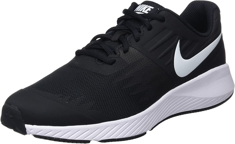 Nike Kids Grade School Star Runner Running Shoes