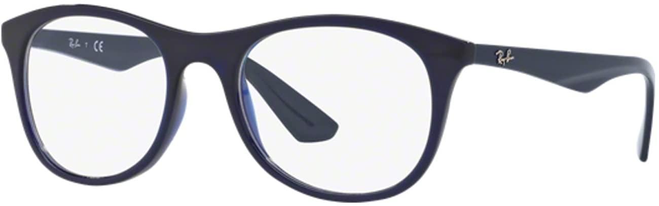 Ray-Ban Men's RX7085 Eyeglasses
