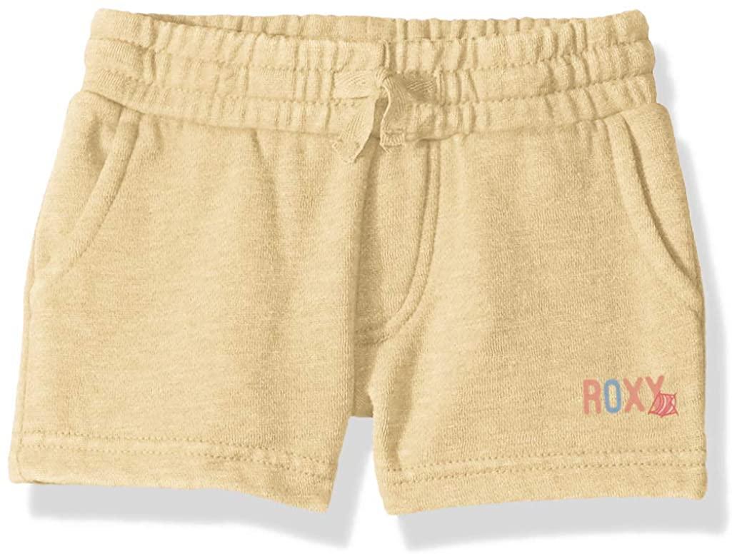 Roxy Girls Little Cosy Rain Short