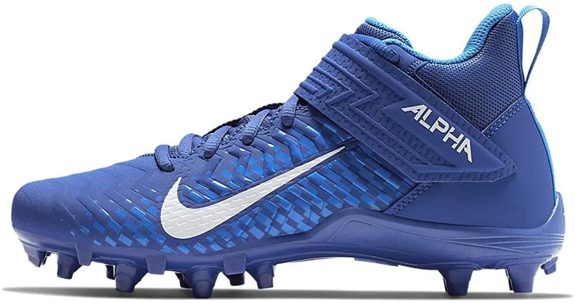 Nike Alpha Menace Varsity 2 Bg Big Kids Av1176-400