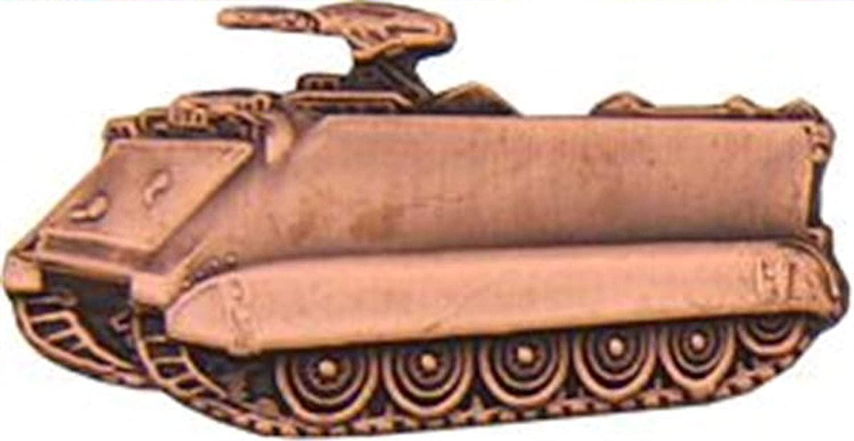 M-113 APC Small Pin