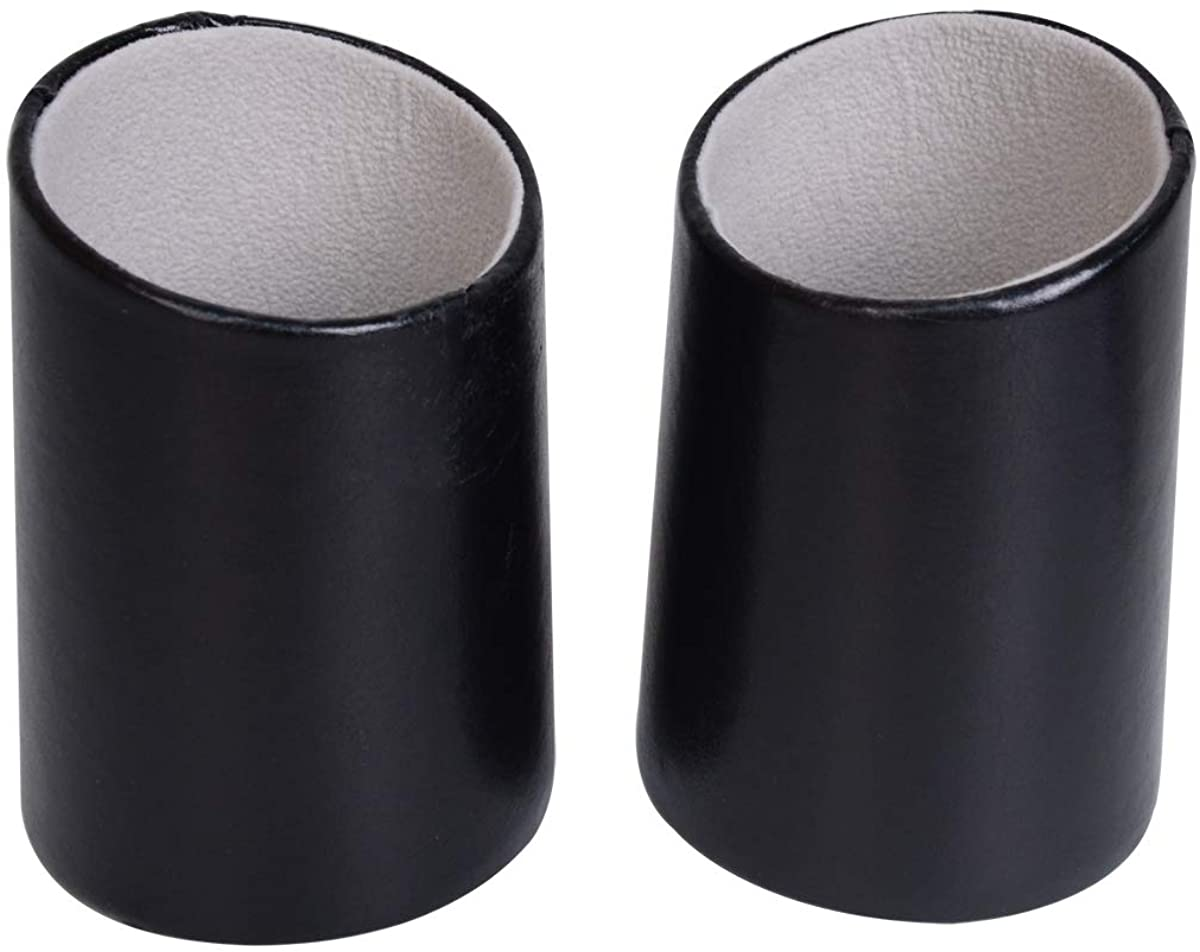 Baitaihem Eyeglasses Holder Stand Protective Glasses Holder For Desks Or Nightstands Pack of 2