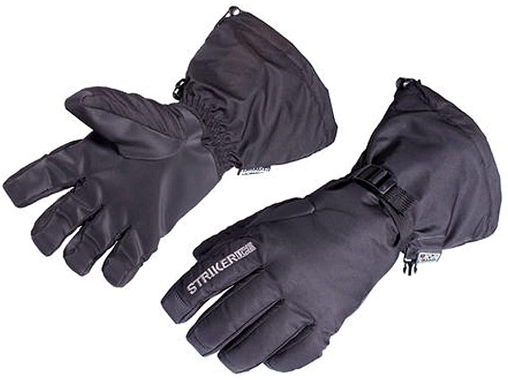Striker Ice 40450 Hardwater Jacket