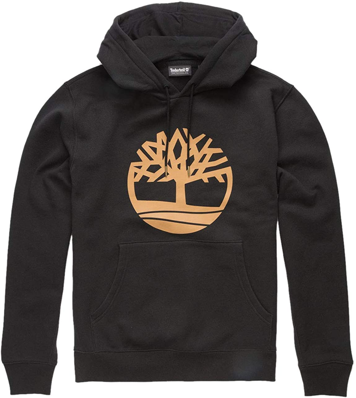 Timberland Mens Core Sweatshirt