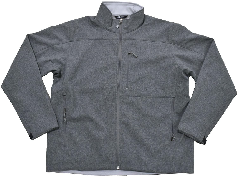 The North Face Mens Ironton Jacket