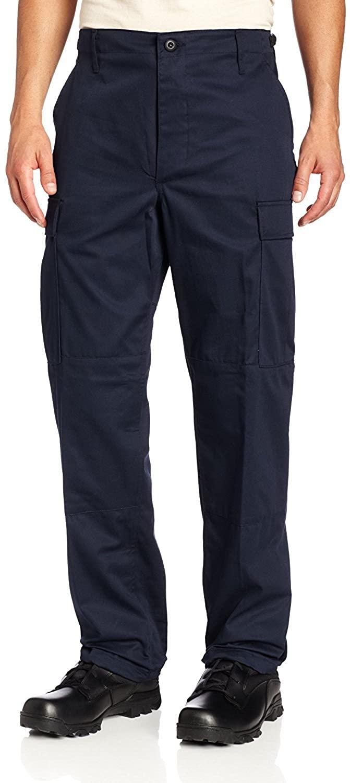 PropperInternational Propper BDU Trouser Cotton/Polly Twill