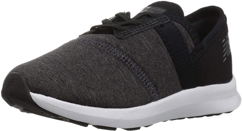 New Balance Kids FuelCore Nergize V1 Sneaker