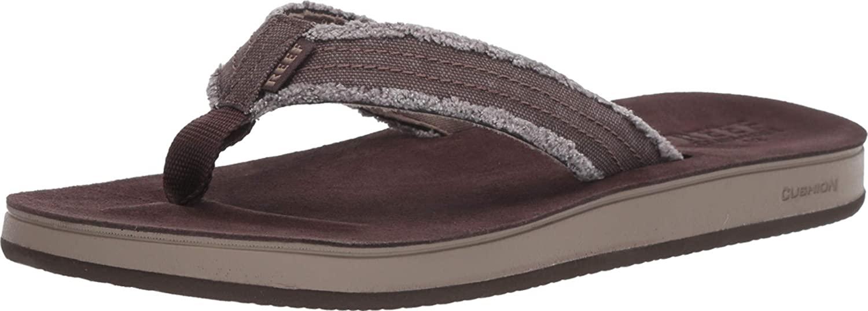 Reef Mens Flip Flop Sandals