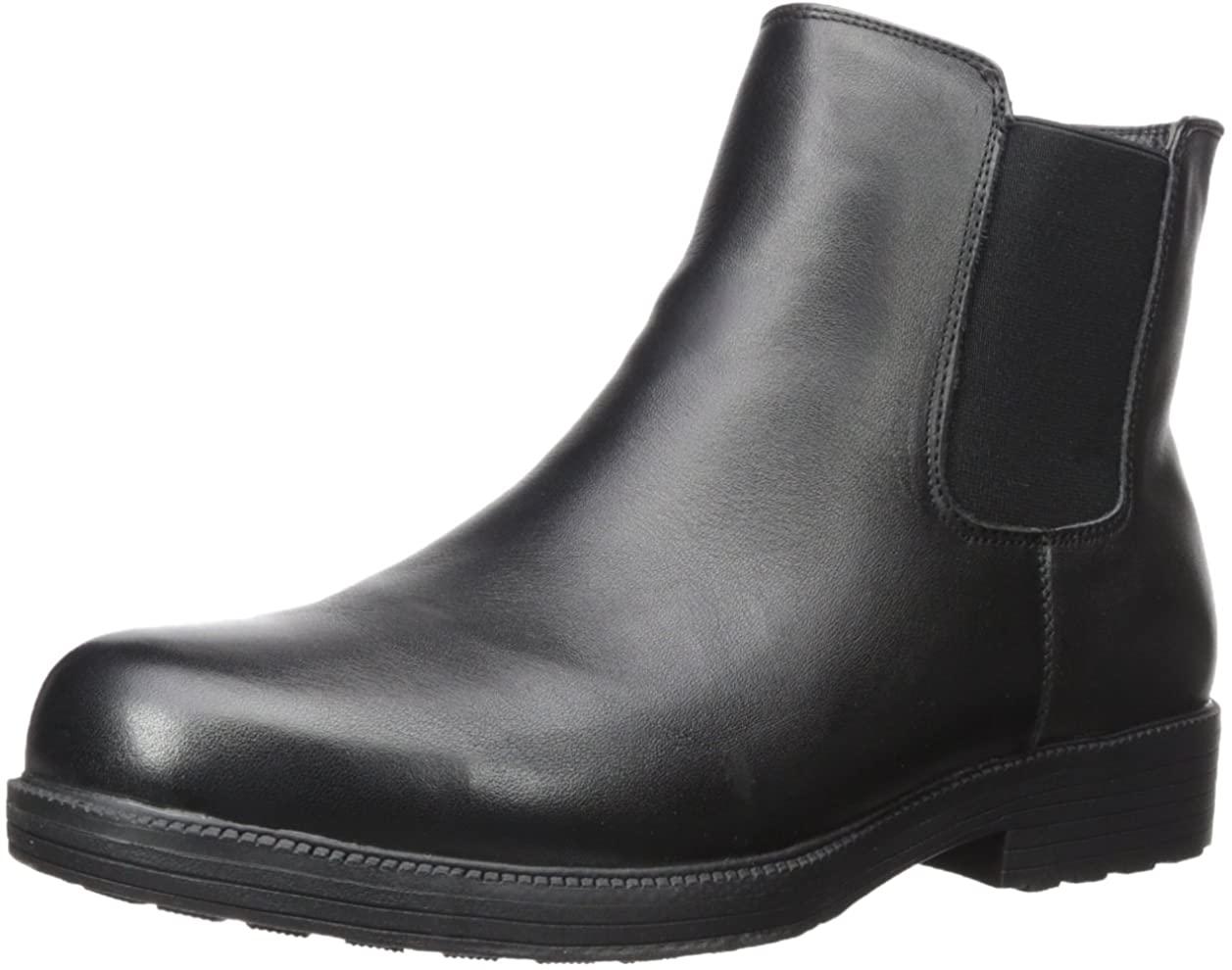 Propét Men's Truman Chelsea Boot