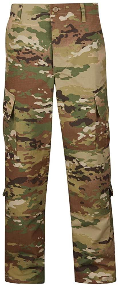 Propper ACU Trouser, OCP, XXX-Large