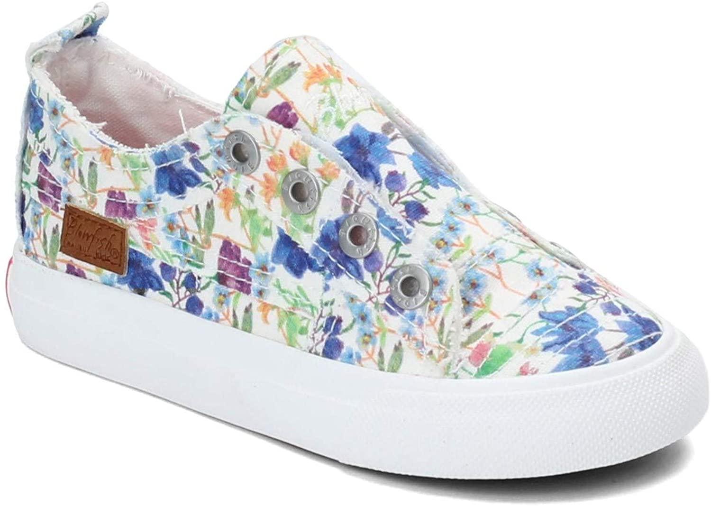Blowfish Malibu Kids' Play-t Sneaker