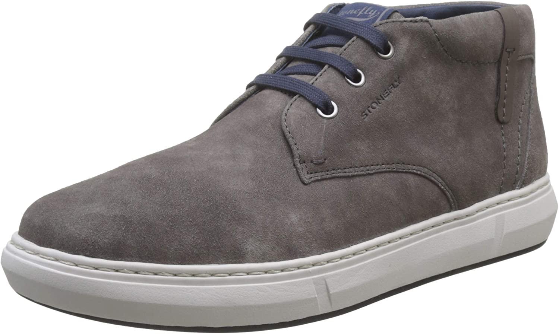 Stonefly Men's Chukka Boots