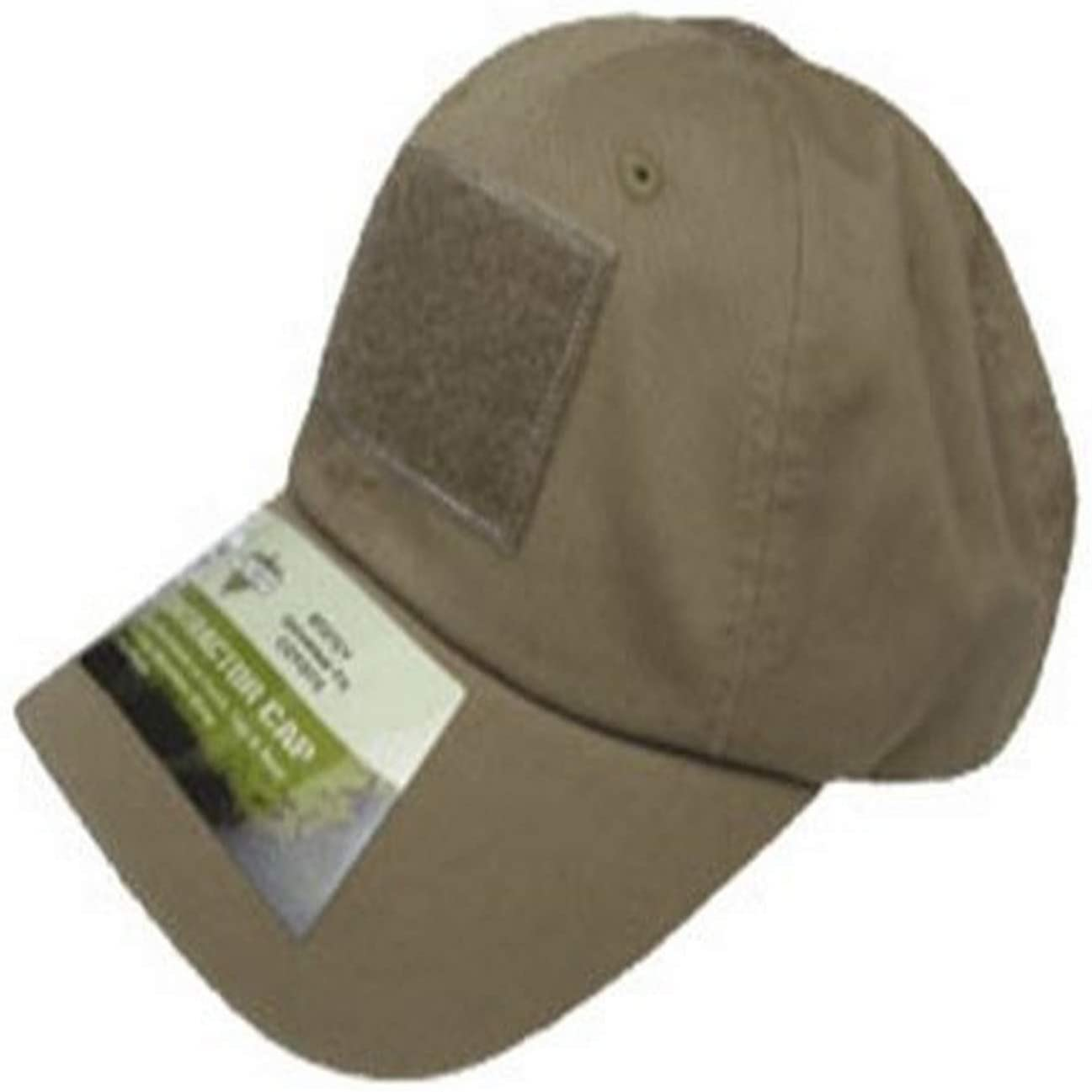 Tac Shield Contractor Cap