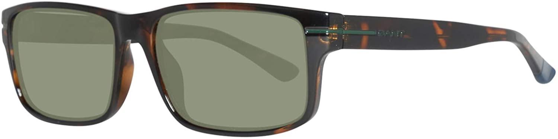 Sunglasses Gant GA 7059 GA7059 52N