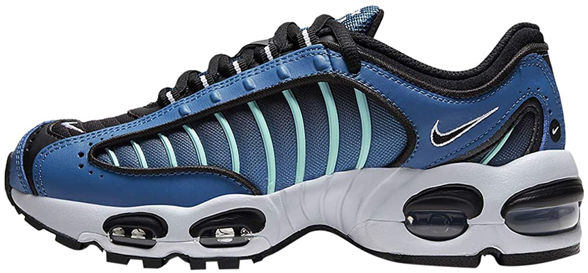 Nike Air Max Tailwind Iv Big Kids