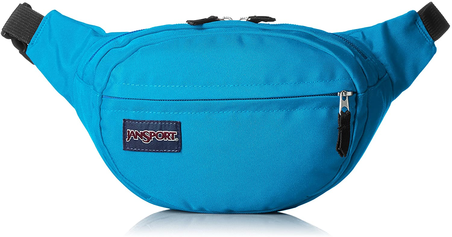 JanSport Women's Fifth Avenue, Parent