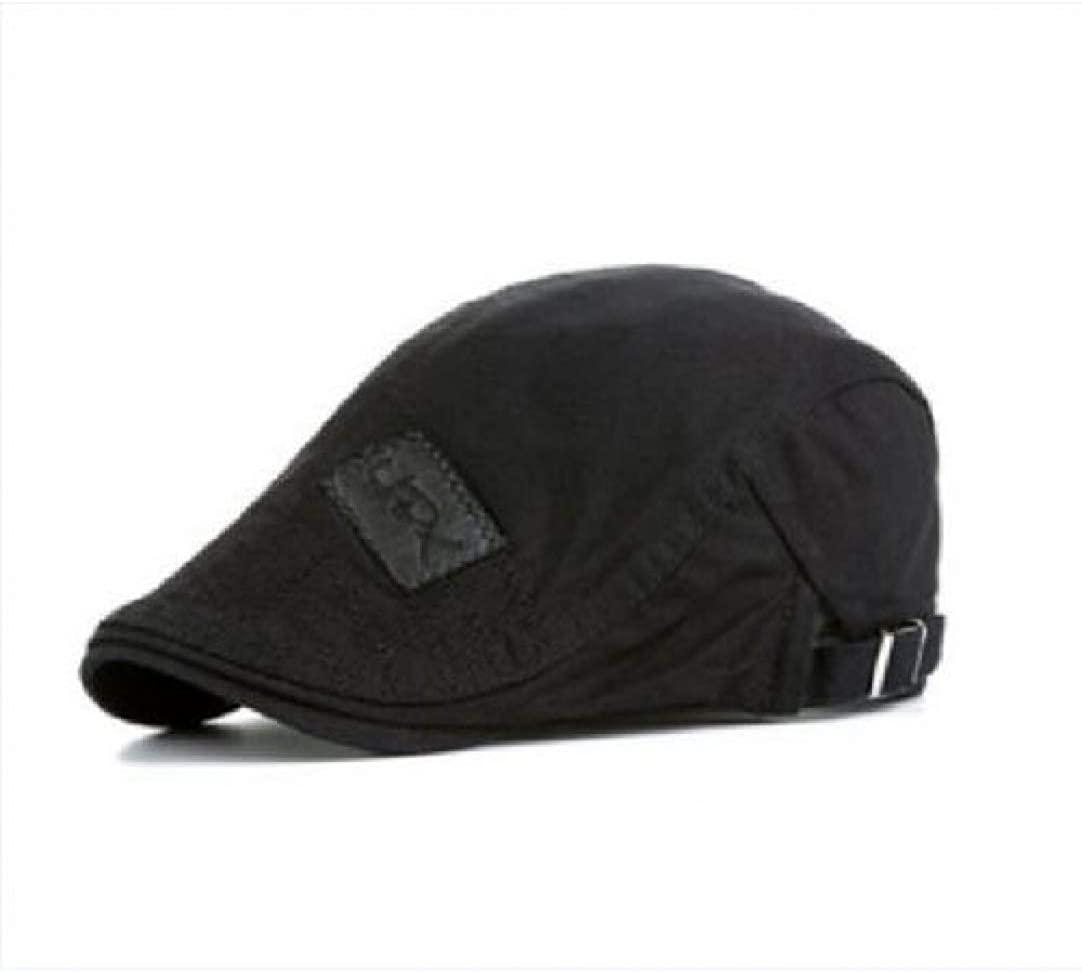 Men's Ivy Cap Gatsby Cap Newsboy Cabbie Flat Cap Golf Driver Sun Hat
