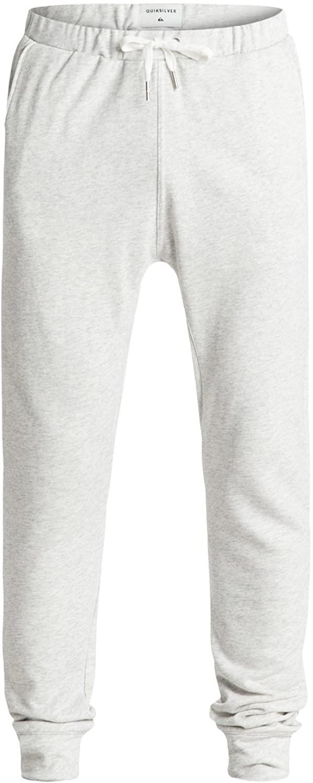 Quiksilver Mens Everyday Fonic Fleece Pant