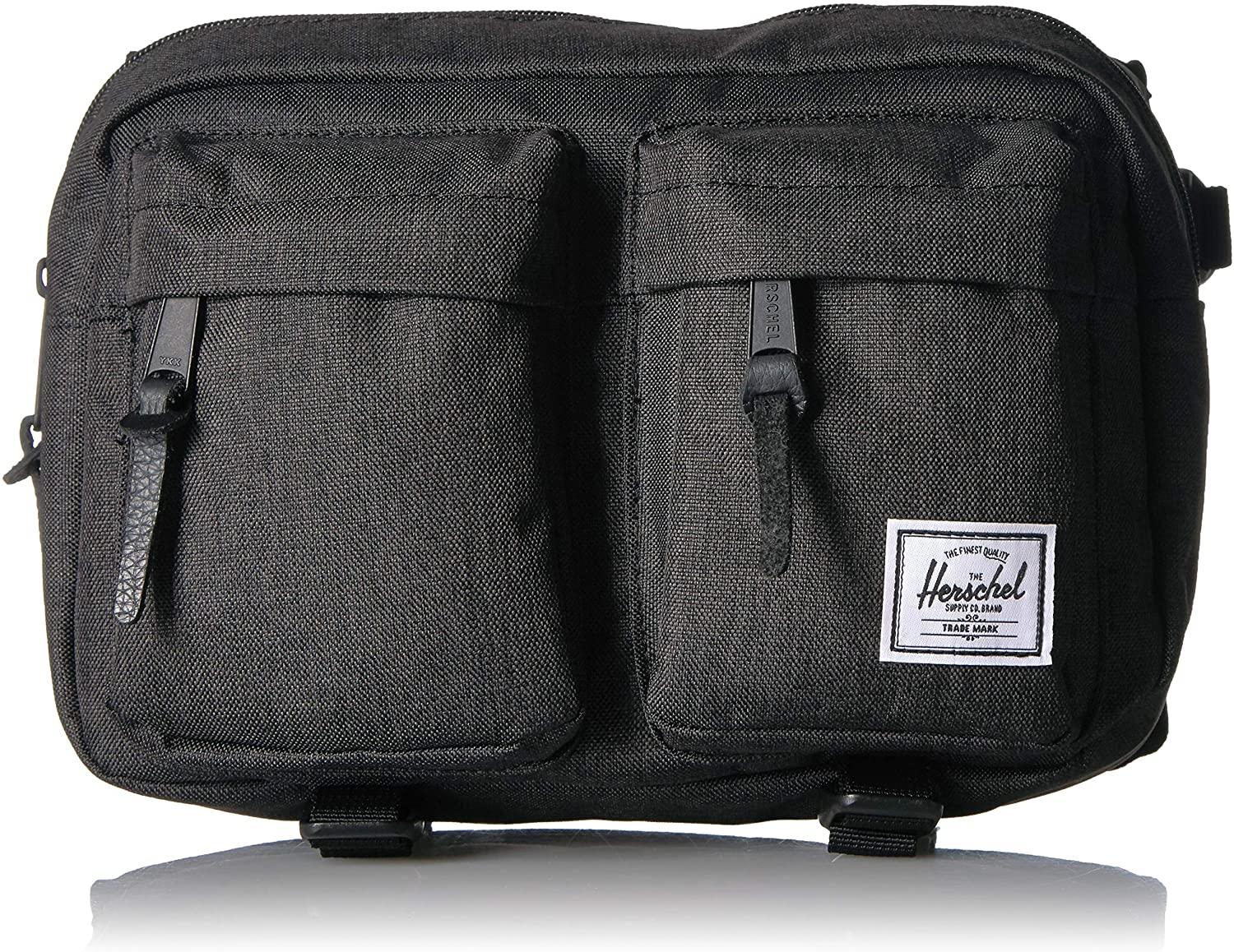 Herschel Eighteen Waist Pack