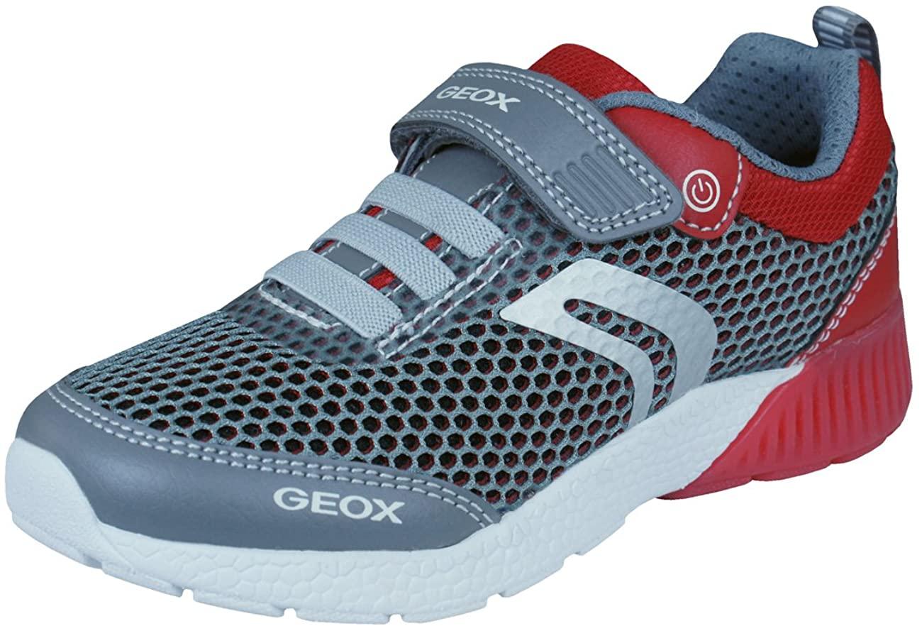Geox Kids' Sneakers