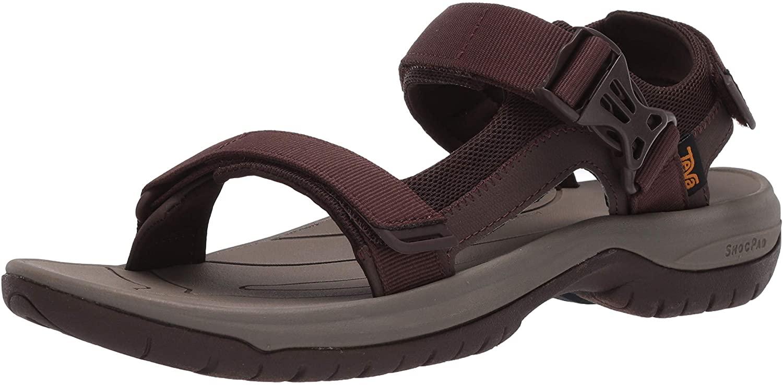Teva Men's M Tanway Sport Sandal
